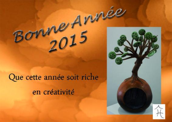 bonneannee2015