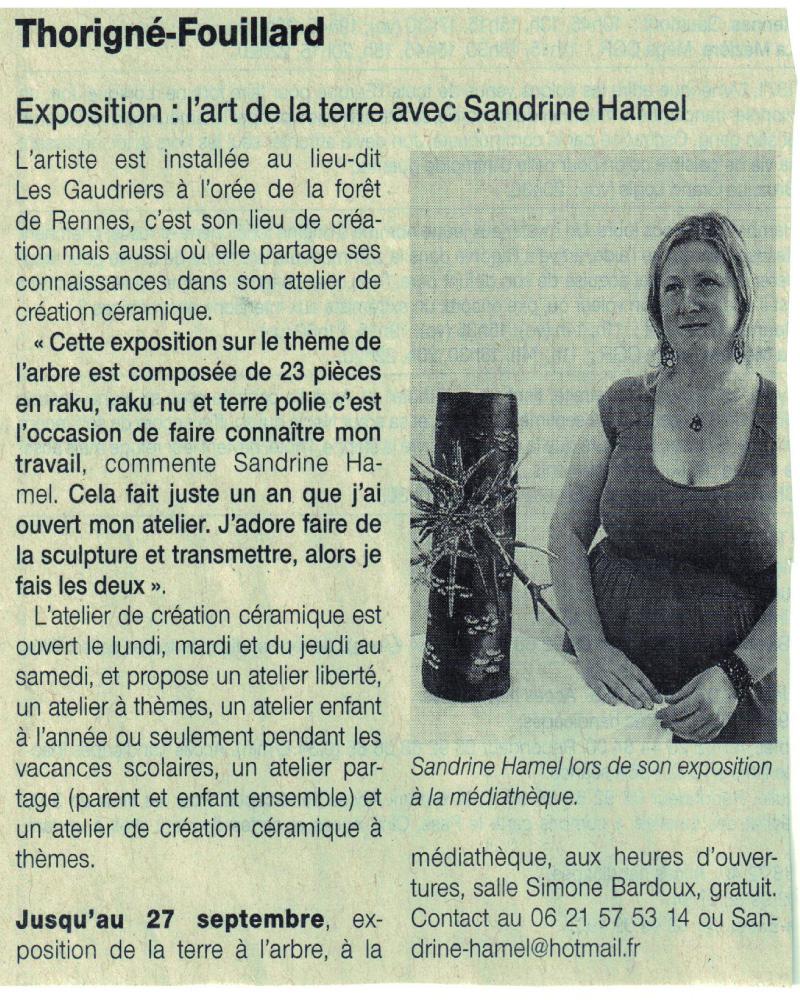 expositionmediathequethorignefouillard2014