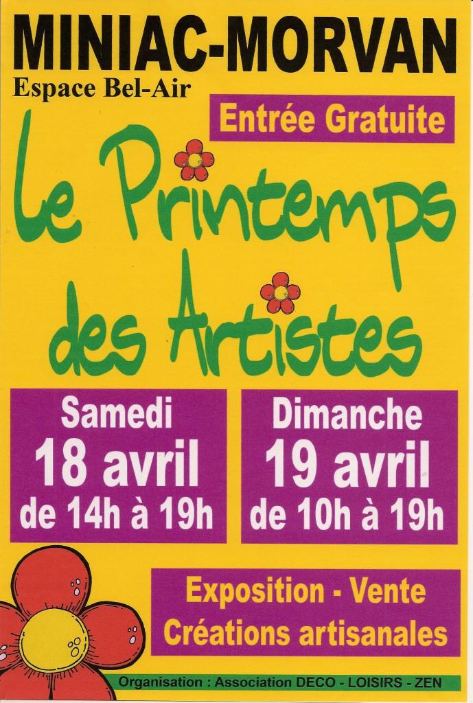 Affiche-Printemps-des-Artistes-2015-689x1024