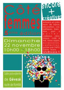 2015_cote-femmes-5e_A6_web